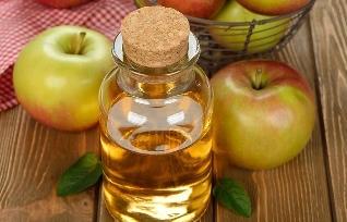 almaecet visszér kezelés hogyan kell alkalmazni