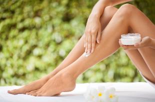 Hogyan lehet megszabadulni a visszér recept. Hogyan kezelhető a visszeres láb?
